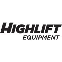 Highlift Equipment - Ohio Equipment Dealers