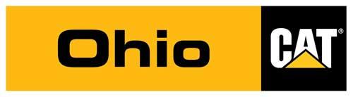 Ohio Cat - Ohio Equipment dealer